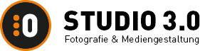 Studio 3.0 Logo